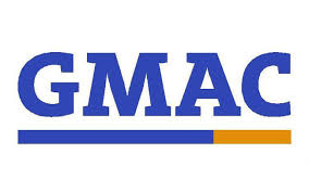 GMAC Mortgage refinance rates