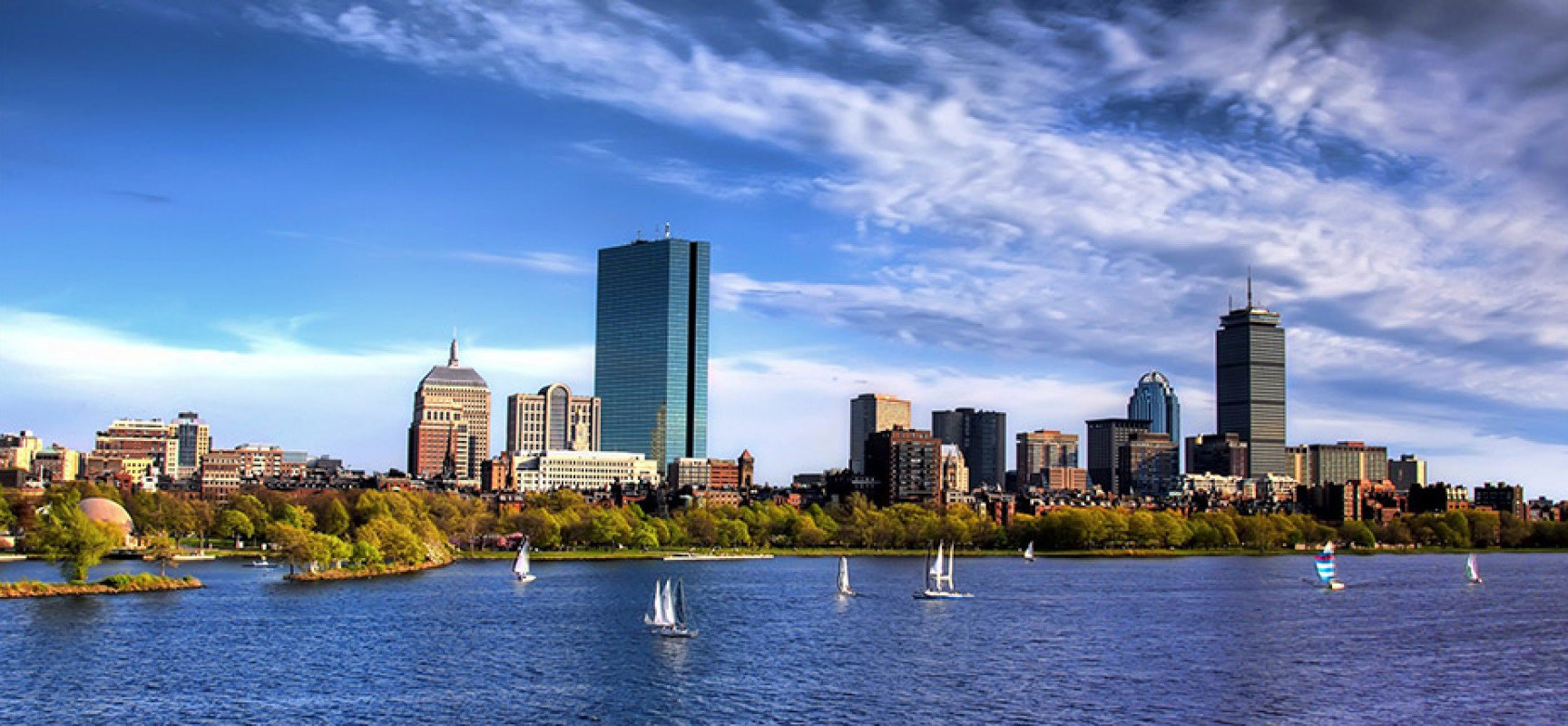 Massachusetts refinance