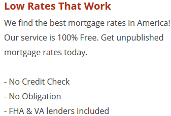 Rates