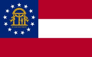 Georgia refinance rates