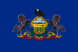 Pennsylvania refinance mortgage rates PA