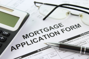Chase refinance mortgage rates