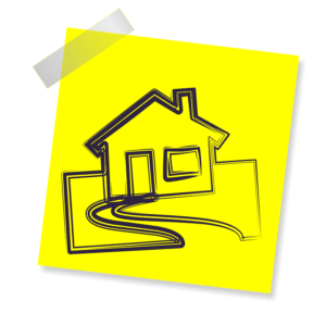 Refinance Mortgage Lenders
