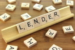 Refinance with Private loan lenders