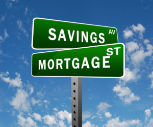 Wells fargo refinance mortgage rates