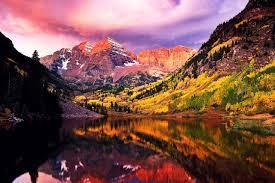 Colorado mortgage & refinance rates