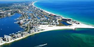 Florida refinance & mortgage rates