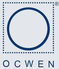 Ocwen Mortgage refinance rates