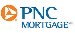 PNC Mortgage refinance rates