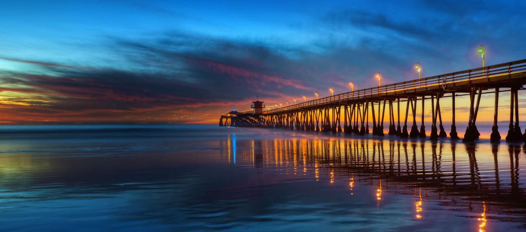 Best Mortgage Lenders San Diego