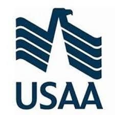 Institution Like The Usaa Irrrl Product Finding The Right Lender Isnt Always About Interest Rates Its Also Best To Consider Customer Service And