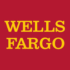 Wells fargo rationaliser refinancent
